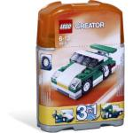 LEGO Creator Mini Sports Car 6910