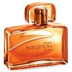 Estee Lauder Intuition EDT 100ml