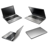 Acer TravelMate P255 Core i5-4200U 500GB 15.6in