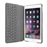 Logitech Canvas Keyboard Case for iPad Air 2 HHX92ZM/A
