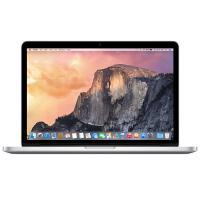 Apple MacBook Pro G0QM0ZP/A Core i5 2.7GHz 16GB 128GB 13.3in