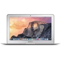 Apple MacBook Air G0RK0ZP/A Core i5 1.6GHz 8GB 128GB 11.6in