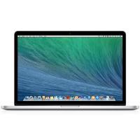 Apple MacBook Pro FGXC2 Core i7 2.5GHz 16GB 512GB 15.4in