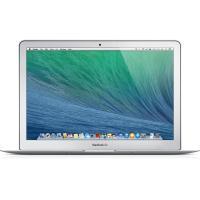 Apple MacBook Air GD761 Core i5 1.4GHz 4GB 256GB 13.3in