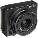 Ricoh S10 + 24-72/2.5-4.4 VC
