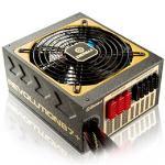 Enermax Revolution87+  ERV1000EWT-G 1000W