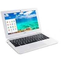 Acer Aspire CB3-111 Celeron N2830 16GB 11.6in
