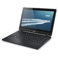 Acer TravelMate B115-M-CE16 Celeron N2930 500GB 11.6in