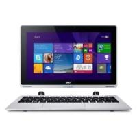 Acer Aspire Switch 11 Core i5-4202Y 128GB 11.6in