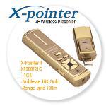 X-Pointer XP200TR