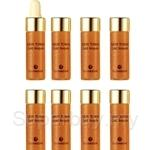 Charmzone Skin Town Gold Ampoule