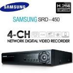Samsung SRD-450 500GB