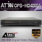 ATTN OPS-HD4000A