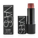 Nars The Multiple 14g/0.5oz