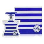 Bond No. 9 Shelter Island EDP 50ml