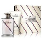 Tommy Hilfiger Freedom EDT 100ml 2pcs
