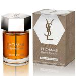 Yves Saint Laurent L\'Homme Intense EDP 100ml