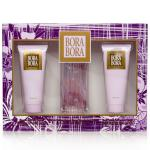 Liz Claiborne Bora Bora EDP 100ml Women 3pcs