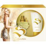 Shakira S 30ml 2pcs