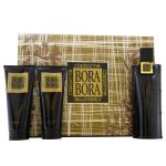 Liz Claiborne Bora Bora 100ml Men 3pcs