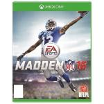 Madden NFL 16 (Xbox One)