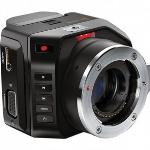 Blackmagic Design Micro Cinema