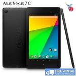 Asus Nexus 7in 3G 32GB