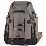 Lowepro Backpack Pro Trekker 400 AW