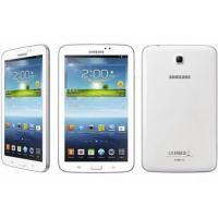 Samsung galaxy tab 3 lite sm t110 7in wifi 8gb tablets - Samsung galaxy tab 3 lite sm t110 price ...