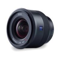 Zeiss Batis 25mm F2 For Sony