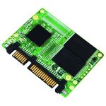 Innodisk  Slim 3ME DESLM-16GD06SW1DC 16GB