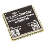Sierra WISMO 218