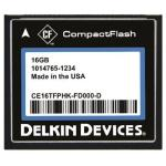 Delkin Devices Compact Flash 1GB