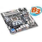 ECS H67H2-M 2GLv1.1