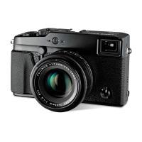 Fujifilm X-Pro1 + 35/1.4 XF R