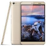 Huawei MediaPad Honor X2 16GB