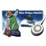 Philips Sport 128MB