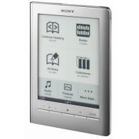 Sony PRS600