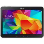 Samsung Galaxy Tab 4 10.1 SM-T531 3G 16GB