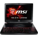 MSI GT80 2QE Core i7-5700HQ 1TB 18.4in