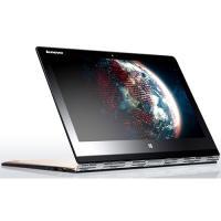 Lenovo Yoga 3 Core M-5Y71 256GB 13.3in