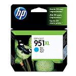 HP 951XL CN046AA