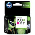 HP Ink Cartridge 933XL Magenta CN055AA