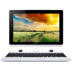 Acer Aspire Switch 10E Atom Z3735F 64GB 10.1in