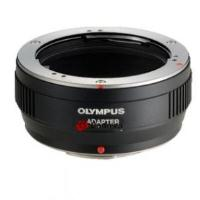 Olympus OM Adapter System MMF2