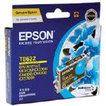 Epson C13T063290 T0632 Cyan