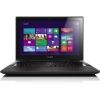 Lenovo IdeaPad Y50-70 Core i7-4720HQ 1TB 15.6in
