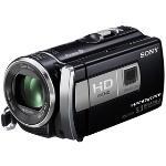 Sony HDR-PJ210