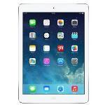 Apple iPad Air 4G 16GB