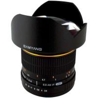 Samyang 14mm F2.8 ED AS IF UMC For Sony